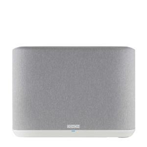 Home 250  draadloze speaker (wit)