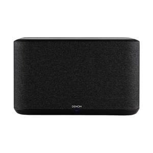 Home 350  draadloze speaker (zwart)