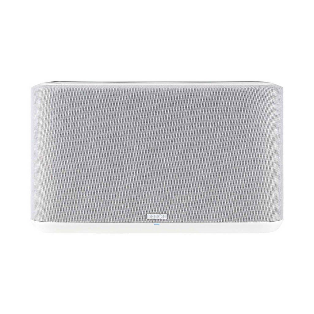 Denon Home 350  draadloze speaker (wit), Wit