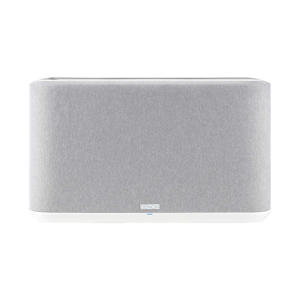Home 350  draadloze speaker (wit)