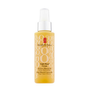 Eight Hour Cream All Over Miracle Oil gezichtsolie - 100 ml