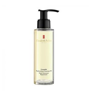 Ceramide Replenishing Cleanins Oil gezichtsreiniger - 200 ml