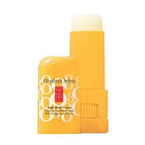 Eight Hour Cream Targeted Sun Defense Stick zonnebarnd - SPF50