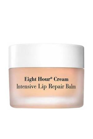 Eight Hour Cream Intensive Lip Repair Balm lippenbalsem - 10 ml