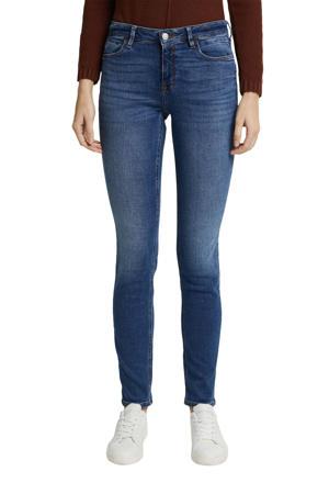 slim fit jeans 902 blue