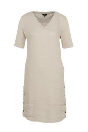 jurk Ires zand