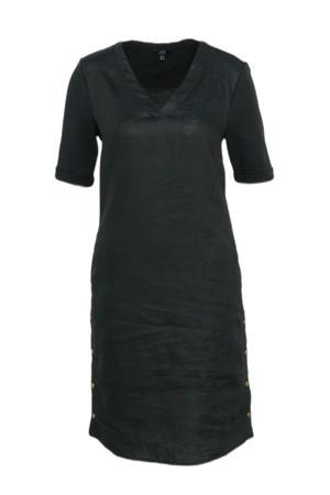 jurk Ires zwart