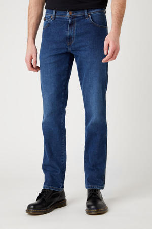 slim fit jeans Texas the master