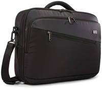 Case Logic Propel 15.6 inch laptoptas (zwart), Zwart