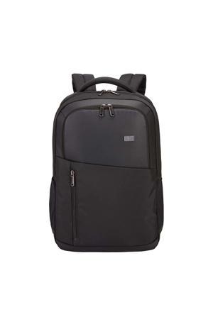 Propel Backpack 15.6 inch laptoptas