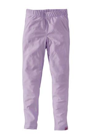 legging Dory lila