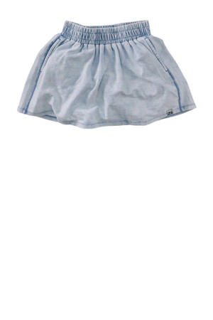 rok Scarlett S21 light denim