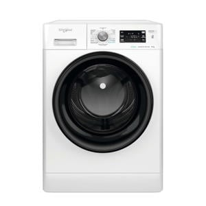 FFBBE 8638 BEV F wasmachine