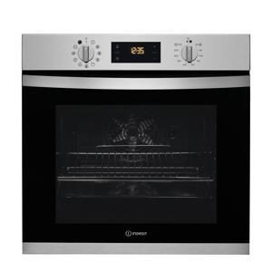 IFW 3844 P IX oven (inbouw)