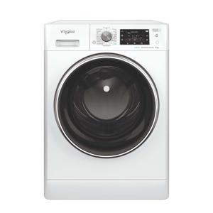 FFDBE 9638 BCEV wasmachine