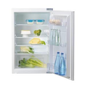 INS 921 1N koelkast (inbouw)