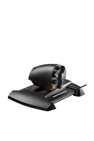 TWCS Throttle - PC joystick