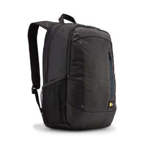 WMBP115K 15.6 inch laptoptas