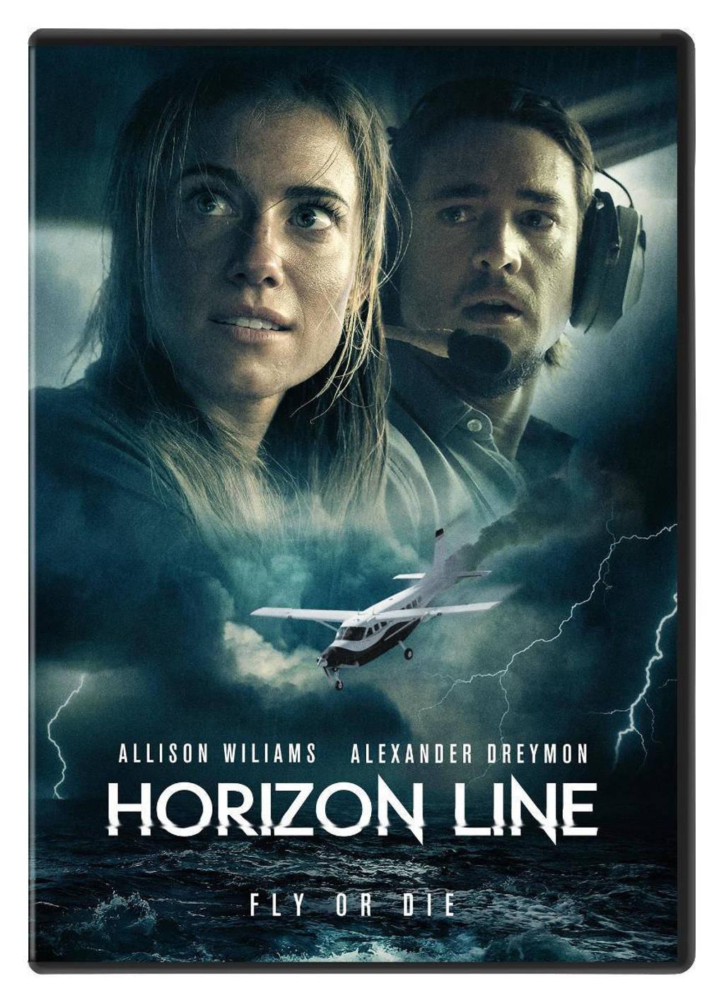 Horizon Line (DVD)