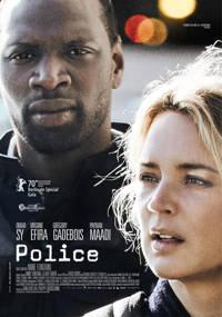 Police (DVD)