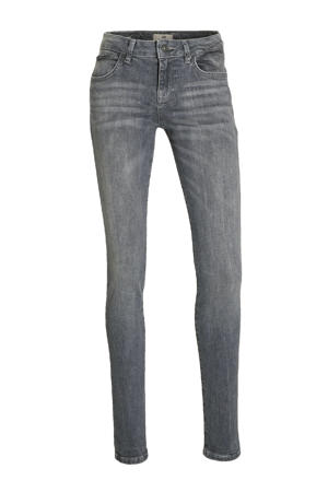 skinny jeans NICOLE 52903 renell undamaged wash