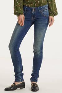LTB low waist skinny jeans MOLLY 1942 erwina wash, 1942 Erwina Wash