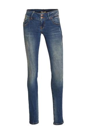 low waist skinny jeans MOLLY 1942 erwina wash
