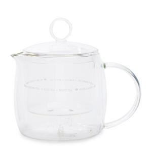 RM 48 theepot