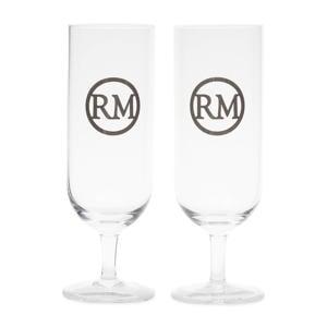 Love RM bierglas