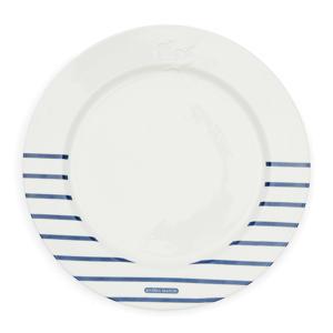 Sylt Dinner dinerbord (Ø27 cm)