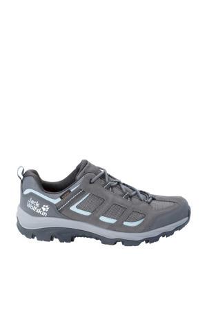 Vojo 3  wandelschoenen Vojo 3 grijs/lichtblauw