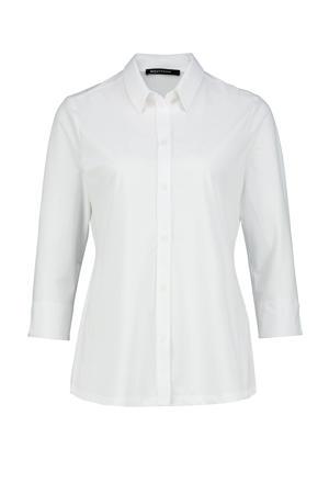 blouse Xanta wit