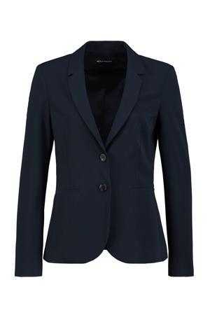 blazer Xowly 345 d. blue