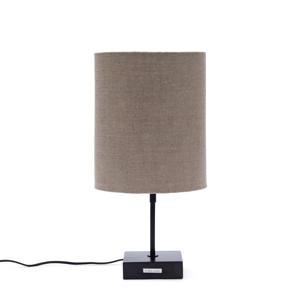 tafellamp Whitby