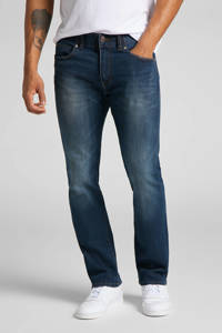 Lee slim fit jeans MVP aristocrat, ARISTOCRAT