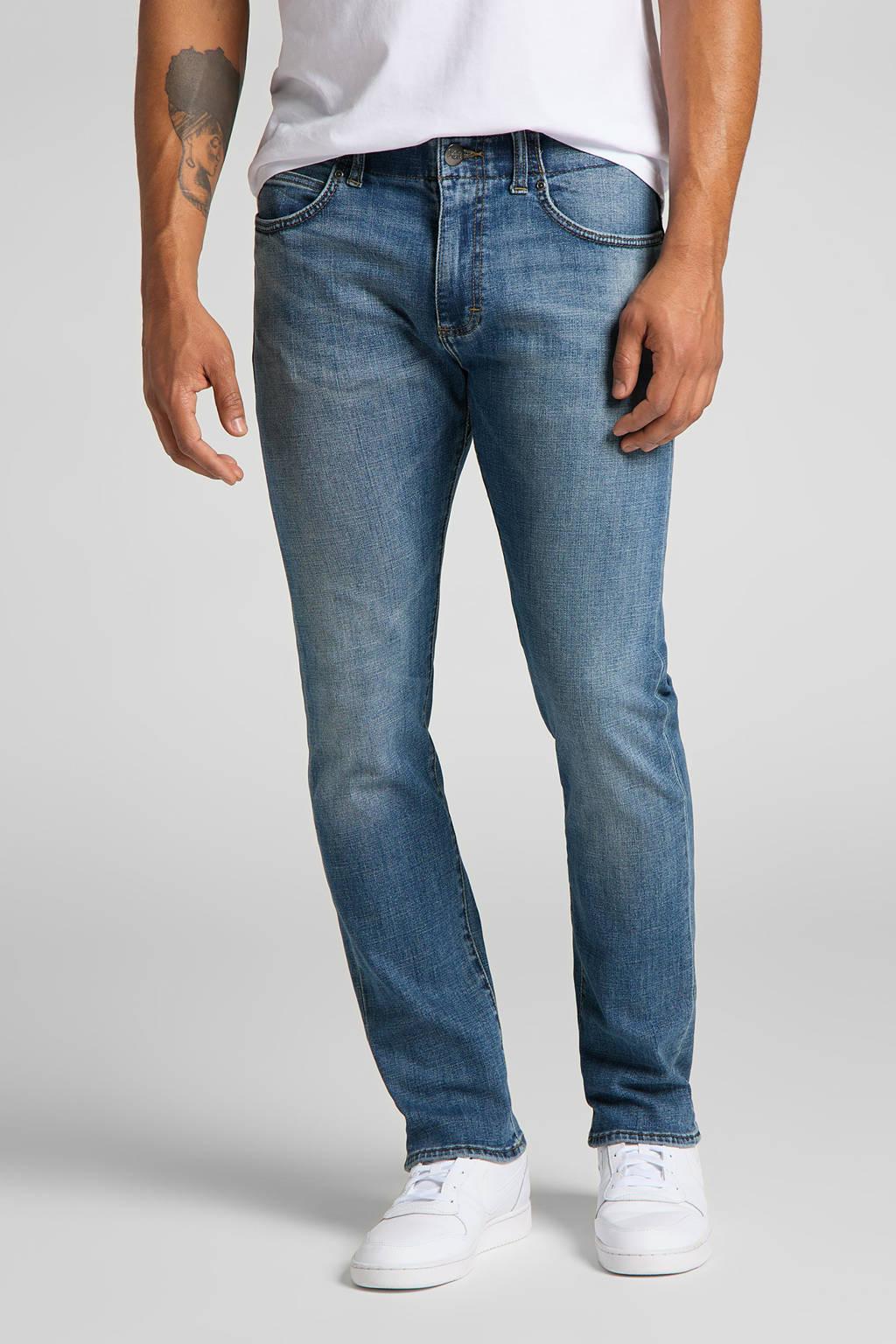 Lee slim fit jeans lenny, Lenny