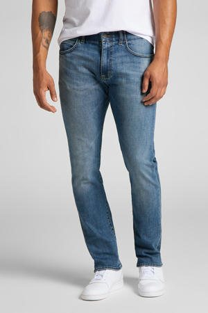 slim fit jeans lenny