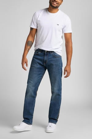 slim fit jeans king