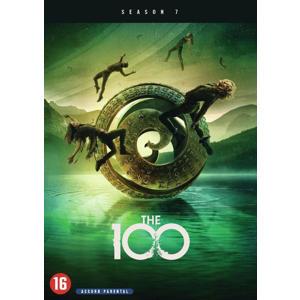 The 100 - Seizoen 7 (DVD)