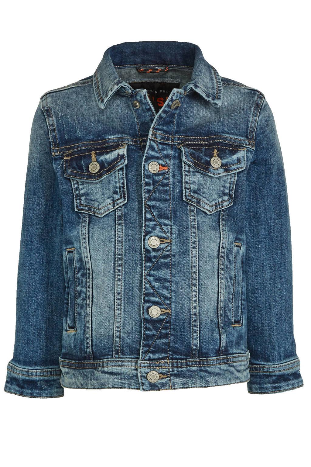C&A Palomino spijkerjas blauw, Blauw
