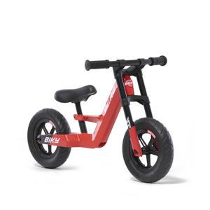 loopfiets Biky Mini