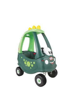 cozy Coupe Dino Go Green