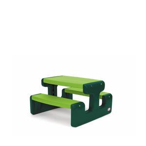 picknick Go Green Large