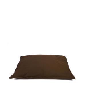 Tivoli - Hondenkussen - Rechthoek - 100x70cm - Bruin