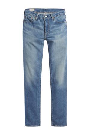 511 slim fit jeans sellwood dance apart