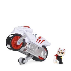 Moto Pups themed vehicle - Wildcat Deluxe