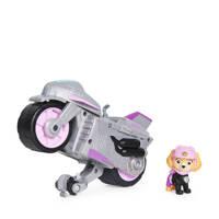 Paw Patrol  Moto Pups themed vehicle - Skye, Multi kleuren