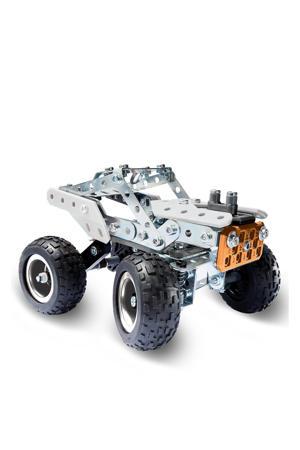 15-in-1 Super Truck set