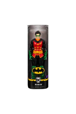 Robin 30 cm