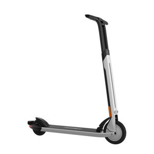 kickscooter AIR T15E